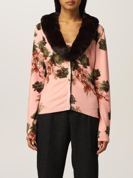 Blumarine ЖЕНСКОЕ: Комплект одежды Женское Blumarine