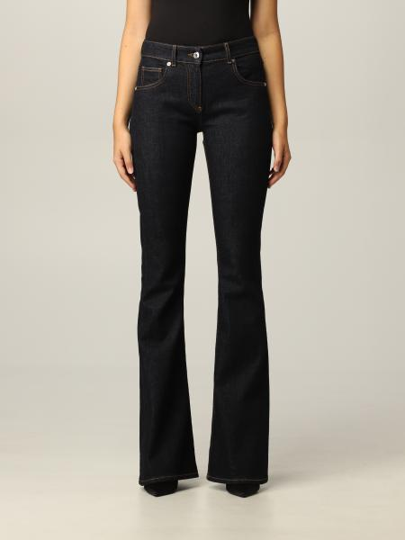 Blumarine: Jeans mujer Blumarine