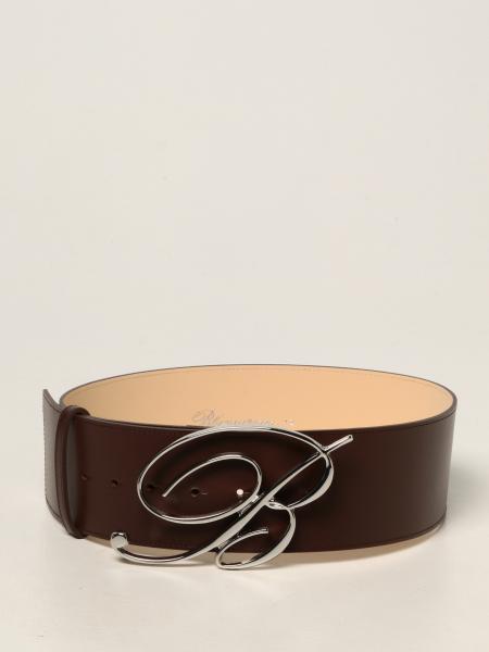 Blumarine: Cinturón mujer Blumarine