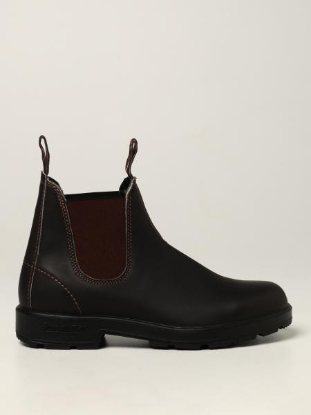 Blundstone für Herren: Schuhe herren Blundstone