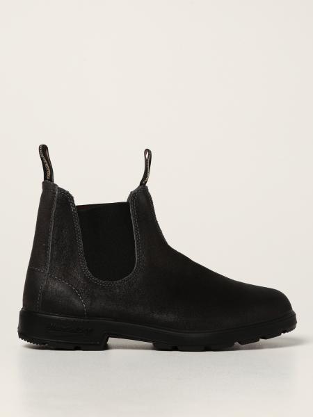 Zapatos hombre Blundstone