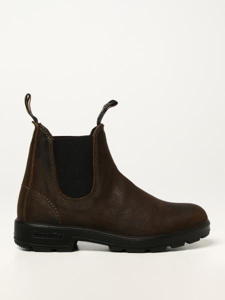 Blundstone für Damen: Schuhe damen Blundstone