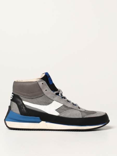 Diadora Heritage men: Shoes men Diadora Heritage