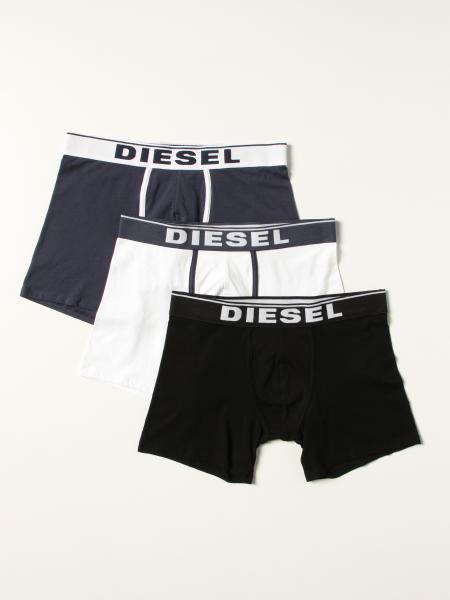 Ropa interior hombre Diesel Underwear