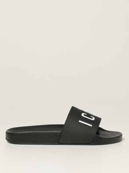Schuhe damen Dsquared2