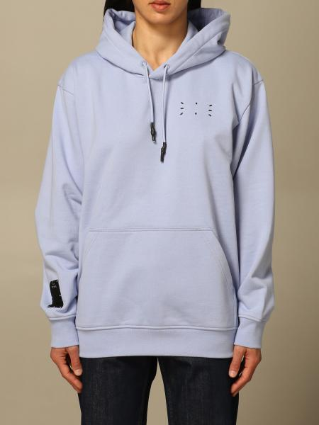 Sweatshirt women Mcq