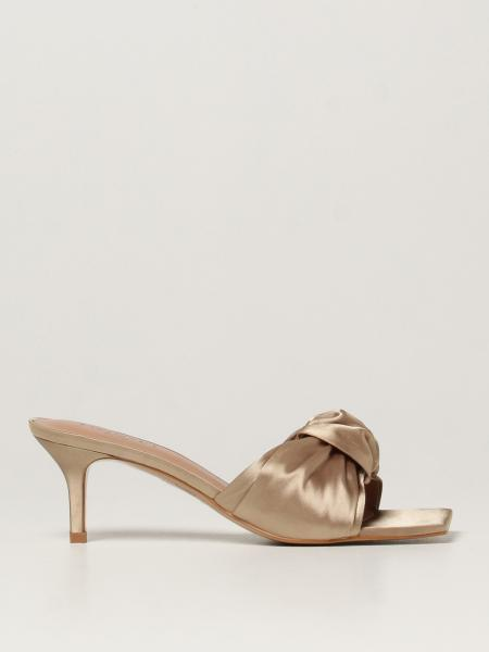 Zapatos mujer Twin Set