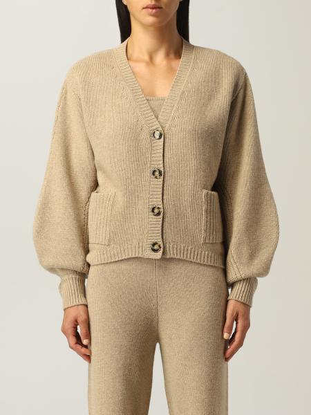 Pullover damen Federica Tosi