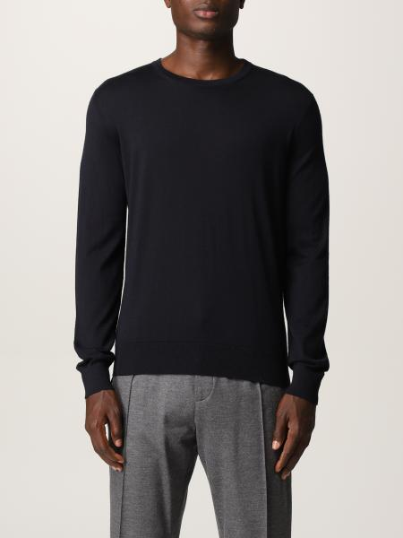 Sweater men Ermenegildo Zegna