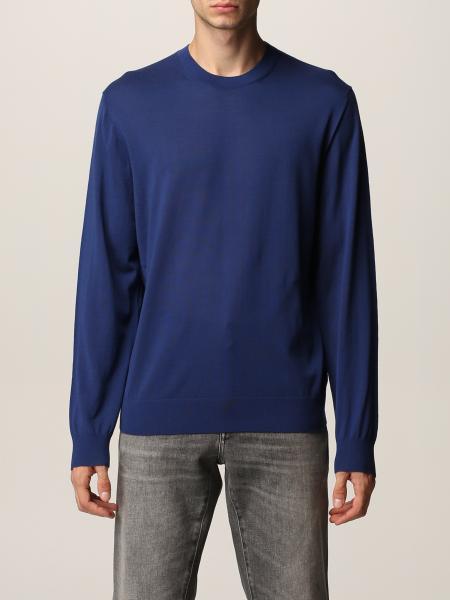 Z Zegna: Sweater men Z Zegna
