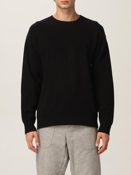 Pullover herren Z Zegna