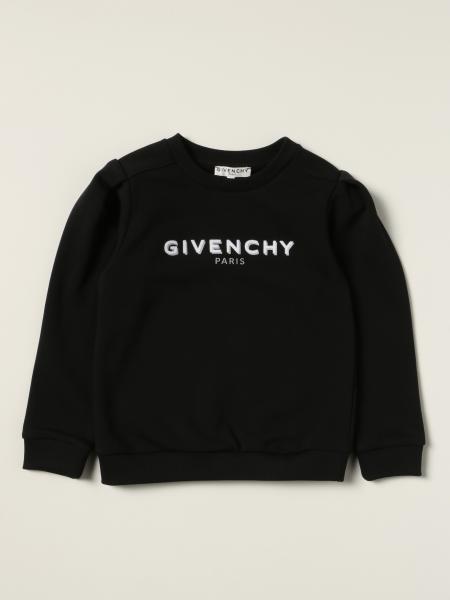 Jumper kids Givenchy