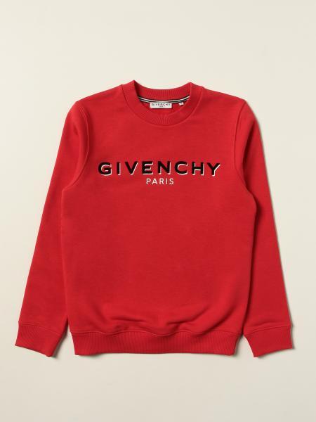 Givenchy: Jumper kids Givenchy