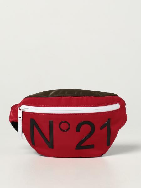 Bag kids N° 21