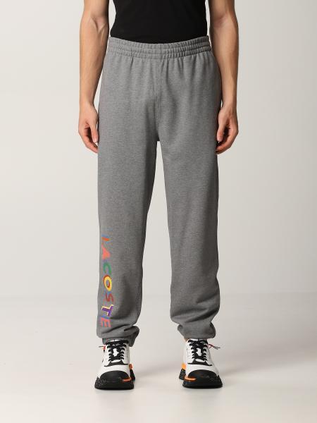 Lacoste L!Ve: Pantalon homme Lacoste L!ve