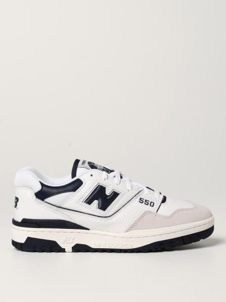 Chaussures homme New Balance