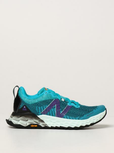 New Balance women: Shoes women New Balance