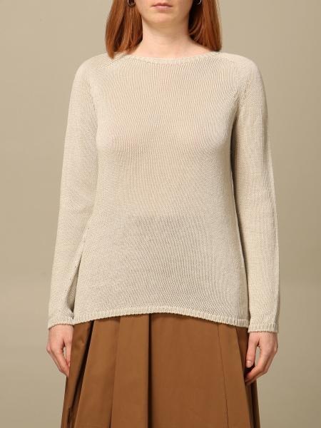 S Max Mara: Pullover damen S Max Mara