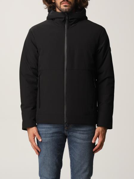 Peuterey: Куртка Мужское Peuterey