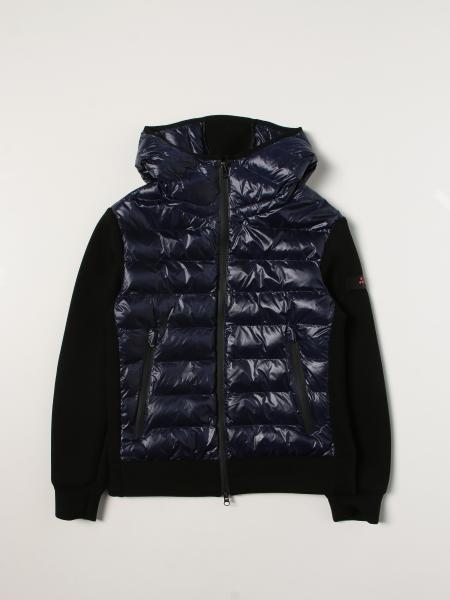 Peuterey: Куртка Детское Peuterey