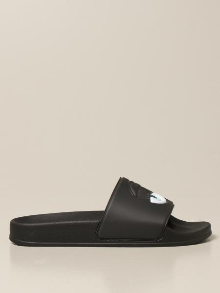 Shoes kids Chiara Ferragni