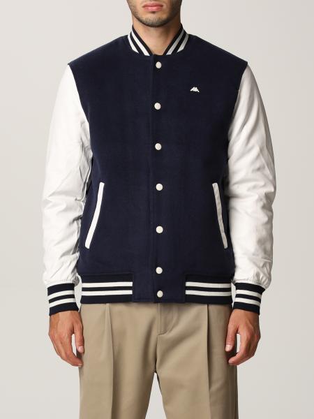 Куртка Мужское Robe Di Kappa