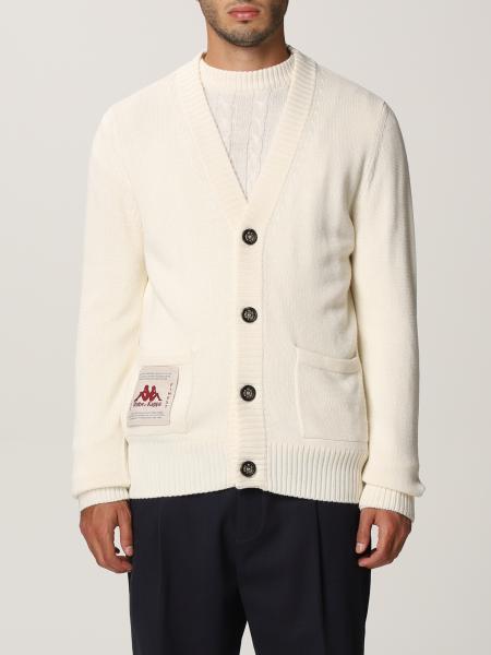 Sweater men Robe Di Kappa