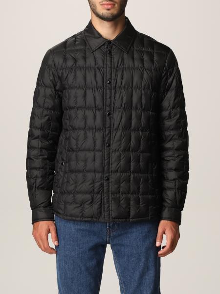 Jacket men Woolrich