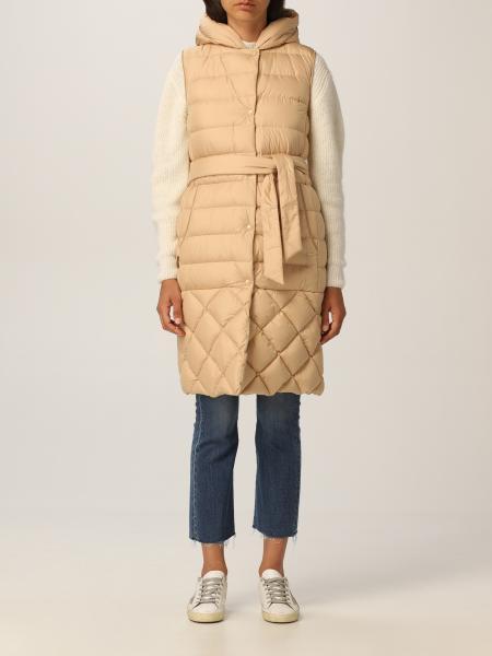 Woolrich: Veste femme Woolrich