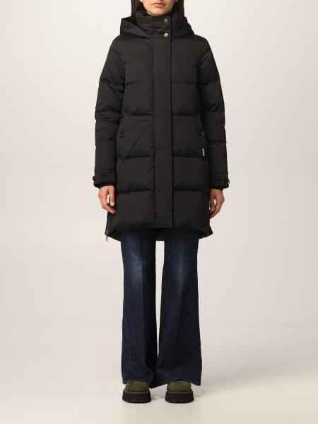 Jacket women Woolrich