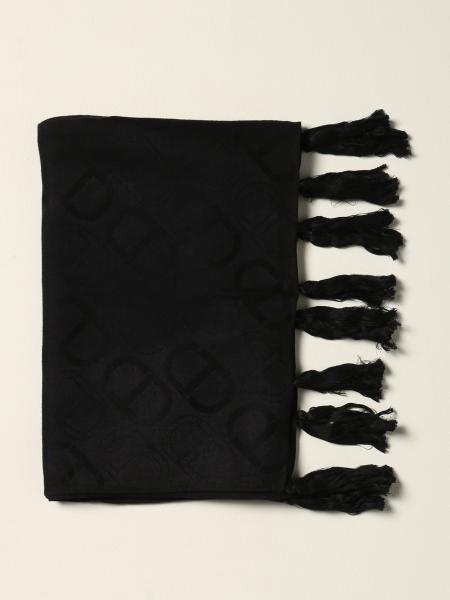 围巾 女士 Twin Set