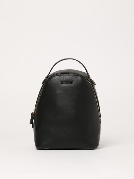 Shoulder bag women Twin Set