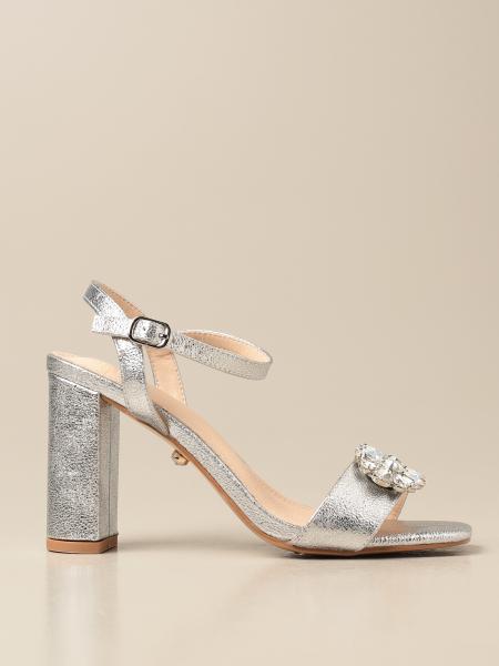 Обувь Женское Twenty Fourhaitch