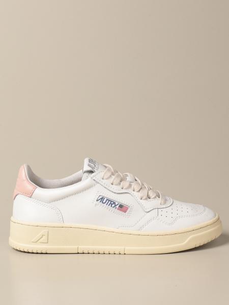 Autry: Schuhe damen Autry