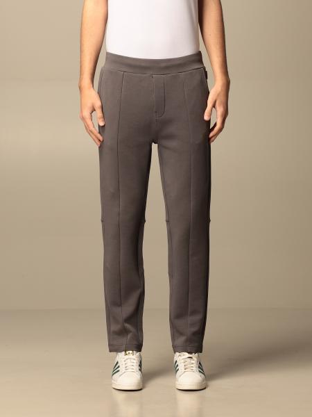 Napapijri: Pantalon homme Napapijri