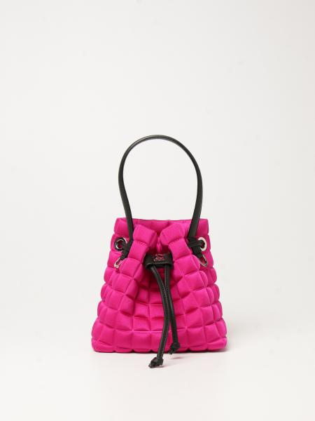 B Prime: Shoulder bag women B Prime