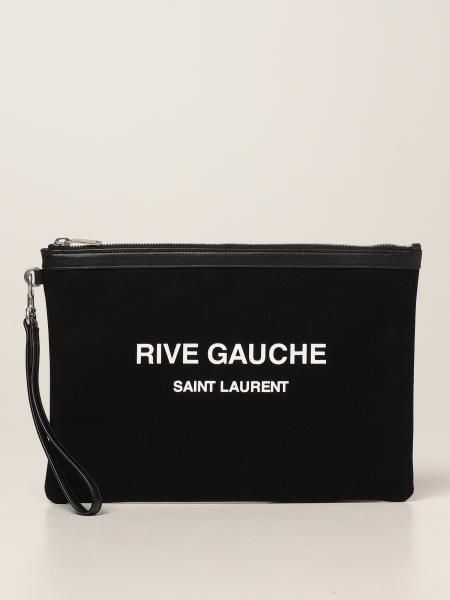 Tasche herren Saint Laurent