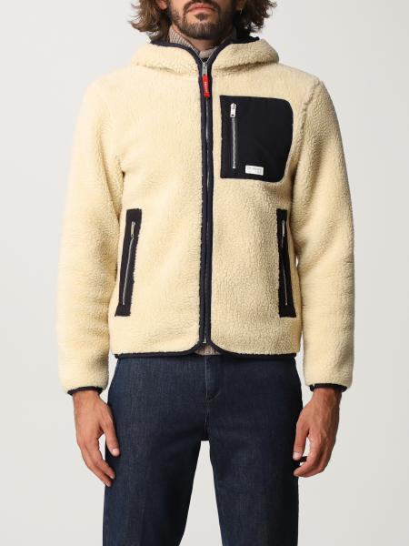 Fay men: Jacket men Fay