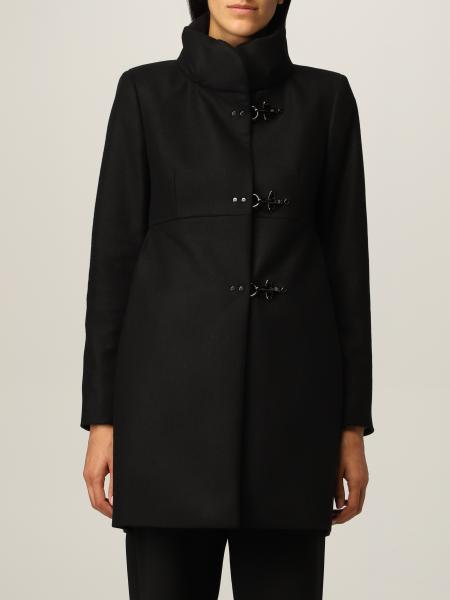 Fay für Damen: Mantel damen Fay