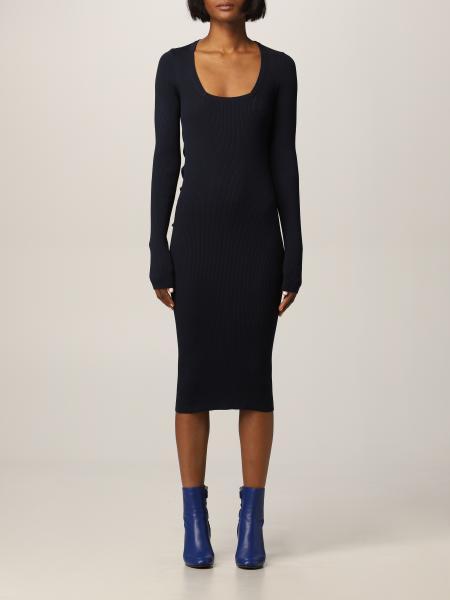 Remain: Kleid damen Remain