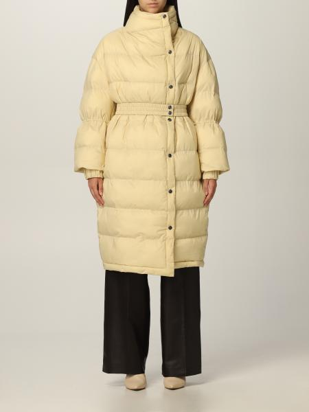 Jacket women Remain