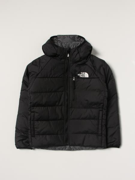 The North Face: Куртка Детское The North Face