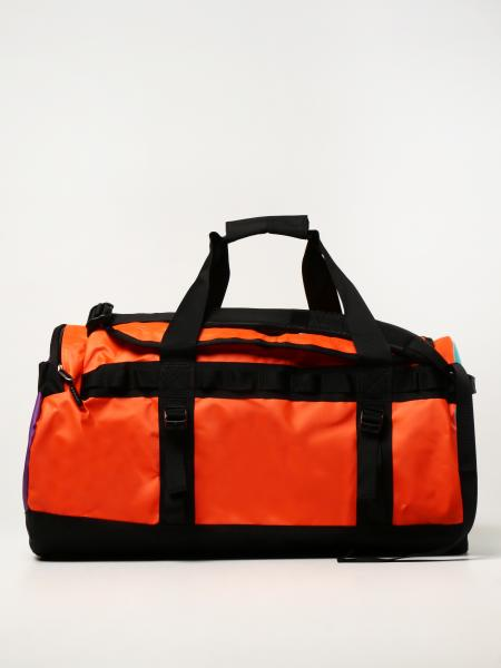 Bags men The North Face