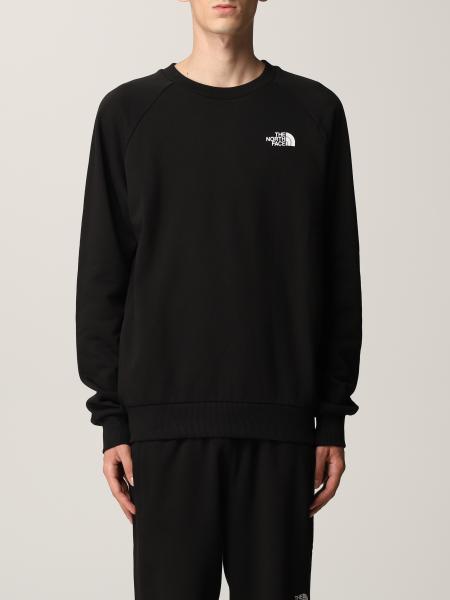 Sweatshirt men The North Face