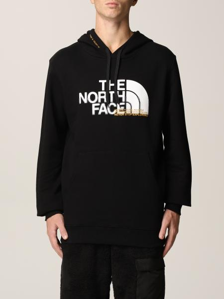 The North Face: Sweatshirt homme The North Face