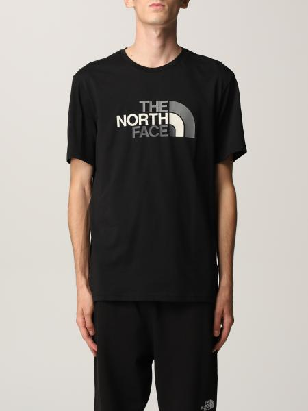 T-shirt men The North Face