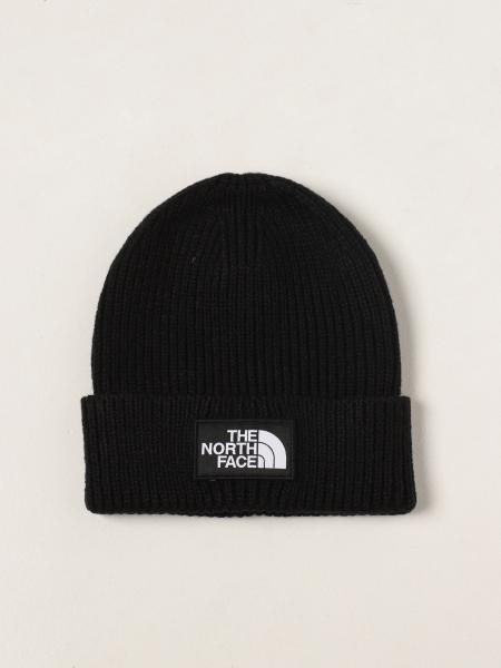 The North Face: Chapeau homme The North Face