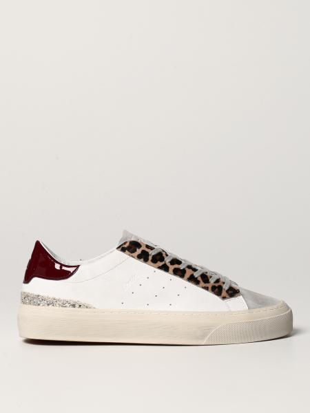 D.a.t.e.: Chaussures femme D.a.t.e.
