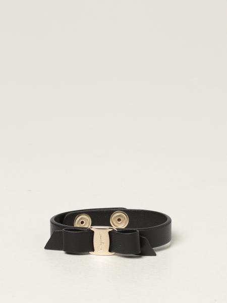 Vara Salvatore Ferragamo bracelet