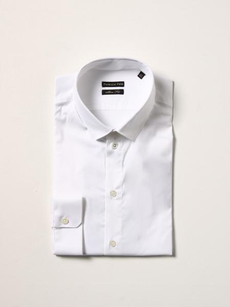 Camisa hombre Patrizia Pepe